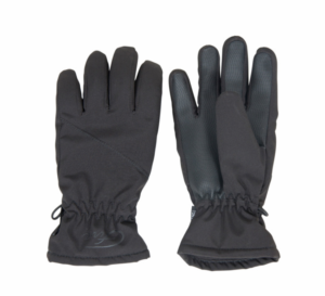 Перчатки Five Seasons PILOT GLOVE