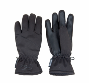 Перчатки Five Seasons PILOT GLOVE JR