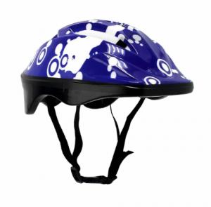 Шлем роликовый FCB-115-03