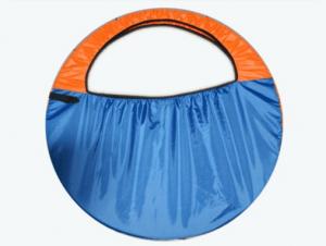 Чехол-сумка Sprinter для обруча D60-90см